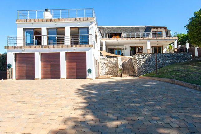 Thumbnail Detached house for sale in St Francis Bay, Eastern Cape, South Africa