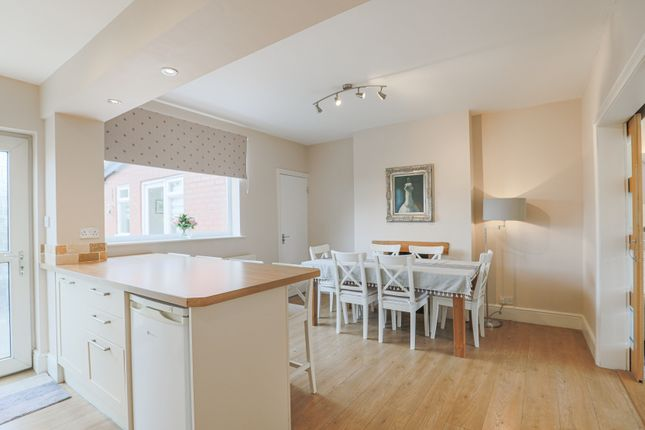 Photo 5 of Sandhurst Road, Leicester LE3