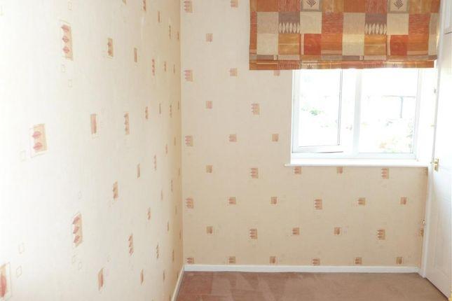Bedroom 2 of Manor House Lane, Water Orton, Birmingham B46