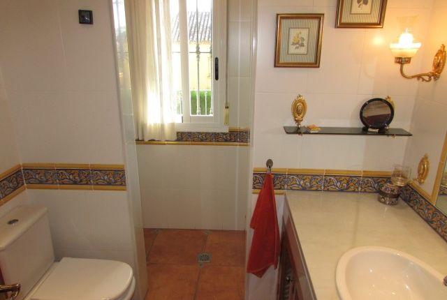Img_4773 of Spain, Málaga, Marbella, El Rosario
