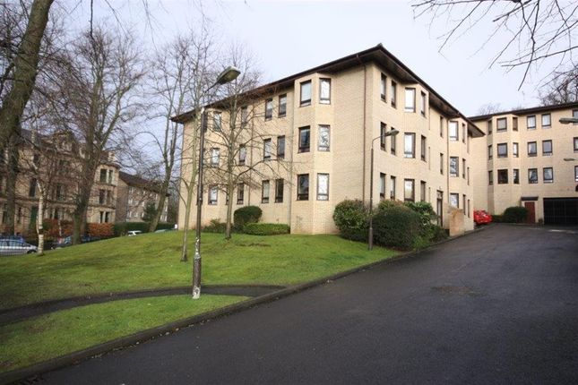 Thumbnail Flat to rent in Flat G3, 58 Fortrose Street, Glasgow