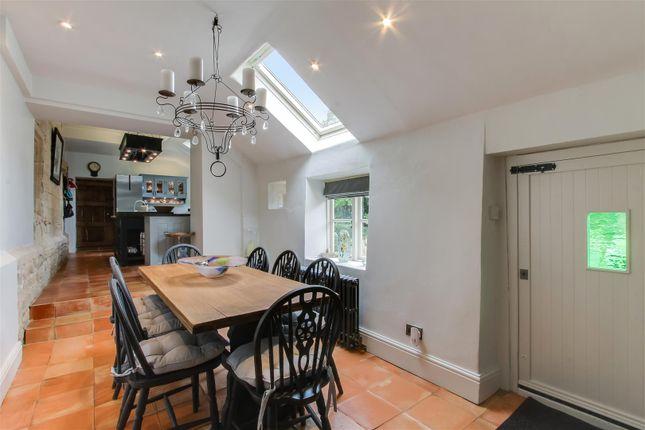 Kitchen 2 of Gretton, Cheltenham GL54