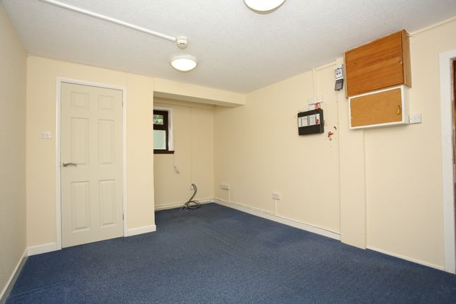 Office/Bedroom 5 of Moniaive, Thornhill DG3