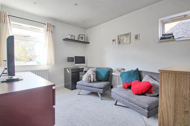 Bedroom 2 of Francis Road, Ware SG12