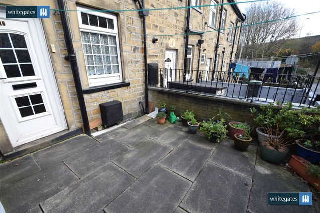 Picture No. 01 of Prior Street, Stockbridge, Keighley, West Yorkshire BD21