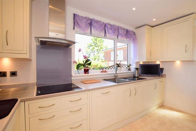 Kitchen of Lyminster Avenue, Hollingbury, Brighton, East Sussex BN1