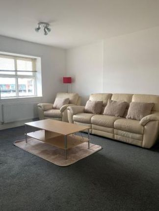 Thumbnail Flat to rent in South Victoria Dock Road, City Quay, Dundee