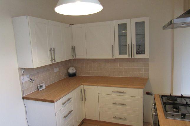 Thumbnail End terrace house to rent in Dearne Street, Darton, Barnsley