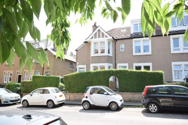 Thumbnail Flat for sale in Craighouse Gardens, Morningside, Edinburgh