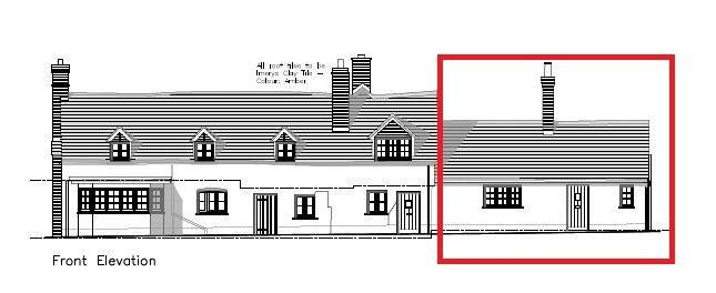 Thumbnail Commercial property for sale in The Pheasant, (Freehold), Plantation Road, Amersham