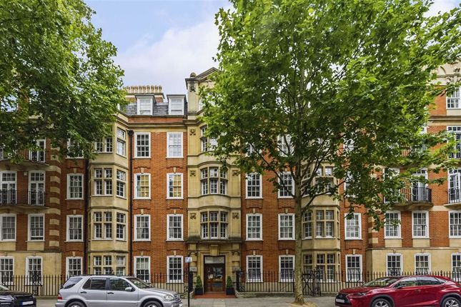 4 bed flat for sale in Old Brompton Road, London SW5