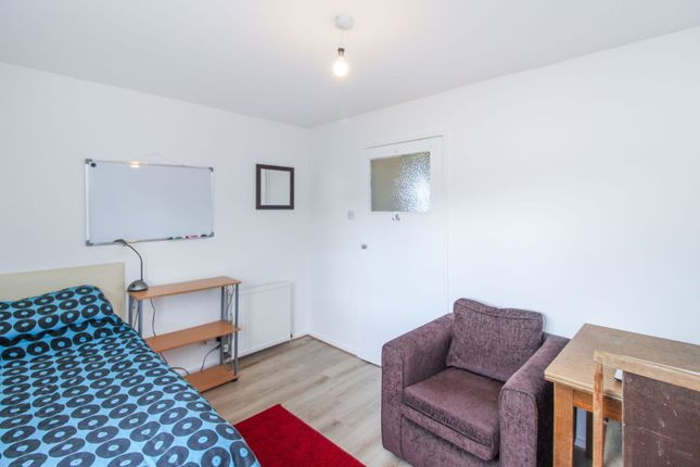 Bedroom Two of Mannering Place, Liberton, Edinburgh EH16