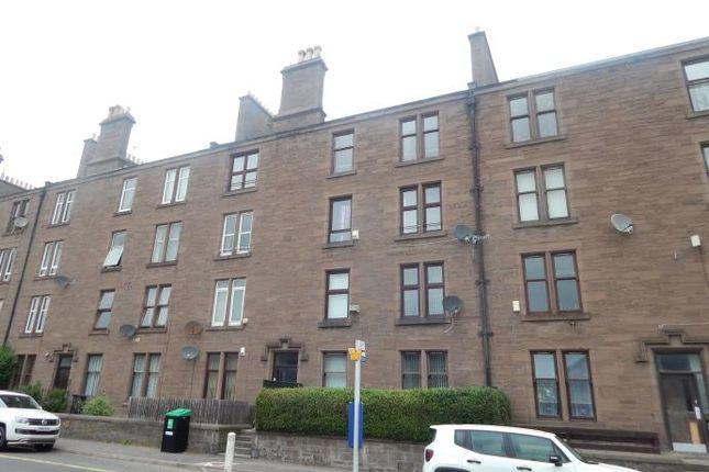 Clepington Road, Dundee DD3