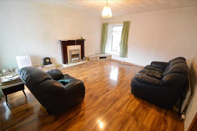 Thumbnail Detached house for sale in Muir Street, Larkhall