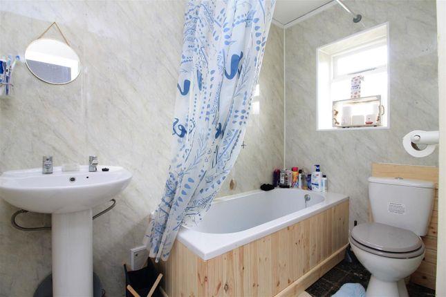 Bathroom of Church Road, Eardisley, Hereford HR3