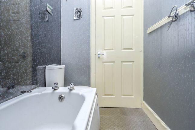 Bathroom of Flat 2/3, Dixon Avenue, Crosshill, Glasgow G42