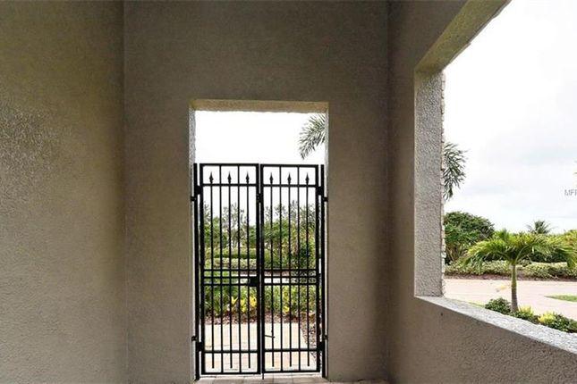 <Alttext/> of 4007 5th Ave Ne, Bradenton, Florida, 34208, United States Of America