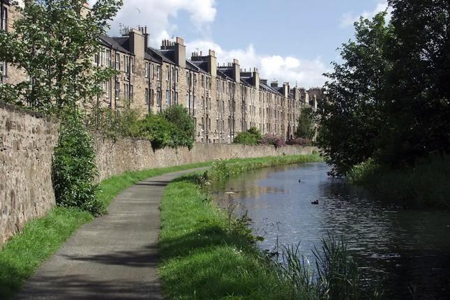 Fountainbridge, Edinburgh EH39Ru EH3