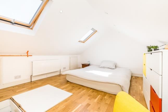 Loft Space of Plaistow, London, England E13
