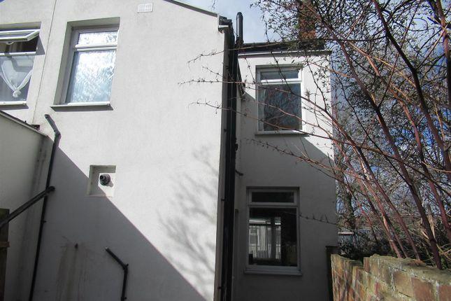 Img_0846 of Beech Grove, Wellsted Street, Hull HU3