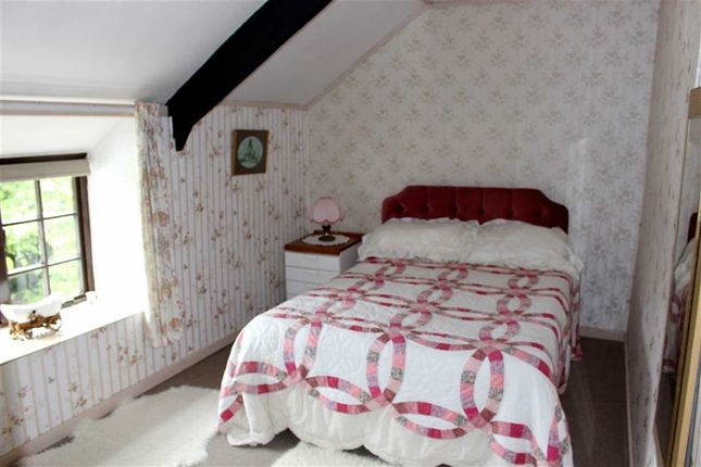 Bedroom 1 of Rickeston Bridge, Haverfordwest SA62