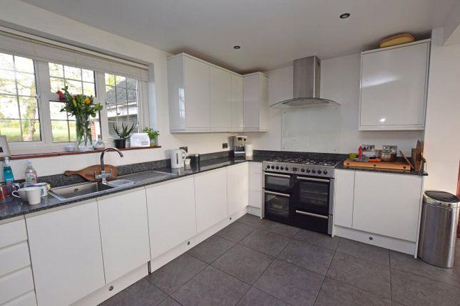 Kitchen of Old Rydon Lane, Exeter EX2