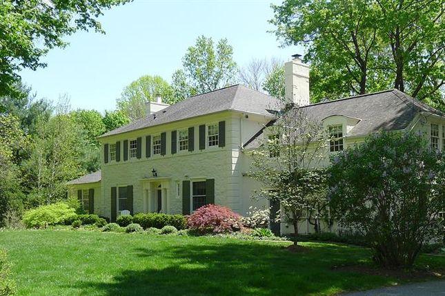 Thumbnail Property for sale in 55 Deepwood Drive Chappaqua, Chappaqua, New York, 10514, United States Of America