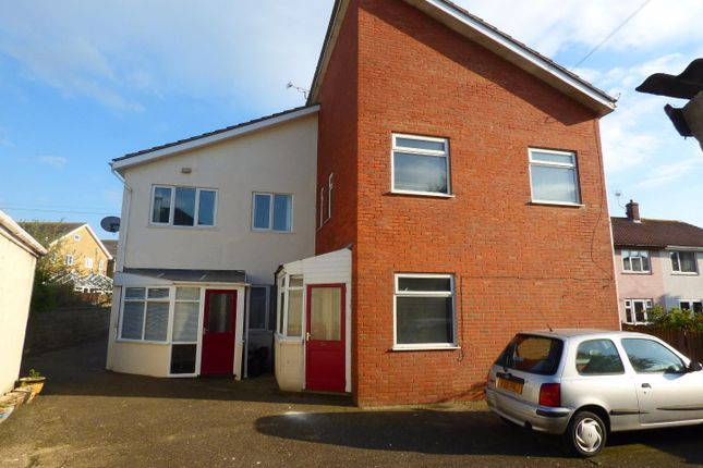 2 bed property for sale in Canute Road, Deal