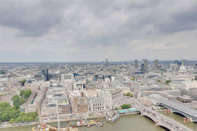 Picture No. 07 of Southbank Tower, 55 Upper Ground, London SE1