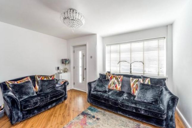 Thumbnail Terraced house to rent in 38 Cookson Road, Liverpool