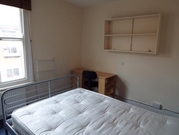 Thumbnail Terraced house for sale in St. Edmunds Road, Canterbury