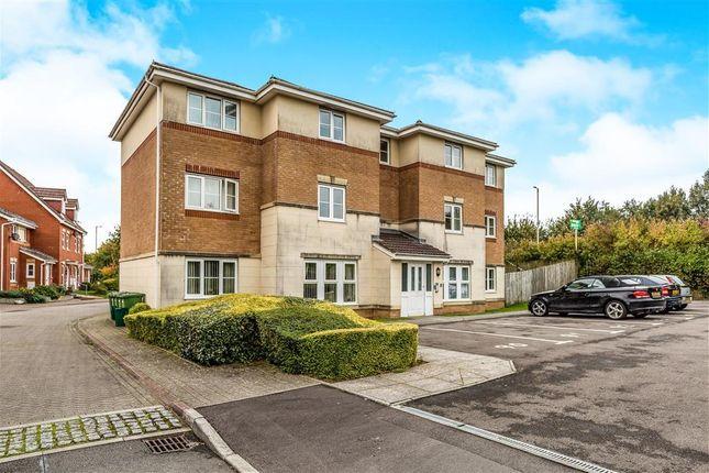 Thumbnail Property to rent in Clos Springfield, Talbot Green, Rhondda Cynon Taff
