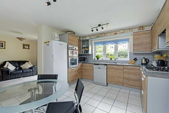 Thumbnail Detached house for sale in Bostock Road, Chichester