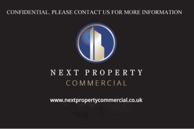Thumbnail Retail premises to let in Old Bond Street, London