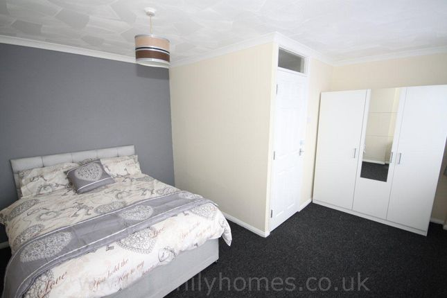 Thumbnail Room to rent in All Saints Road, Sittingbourne
