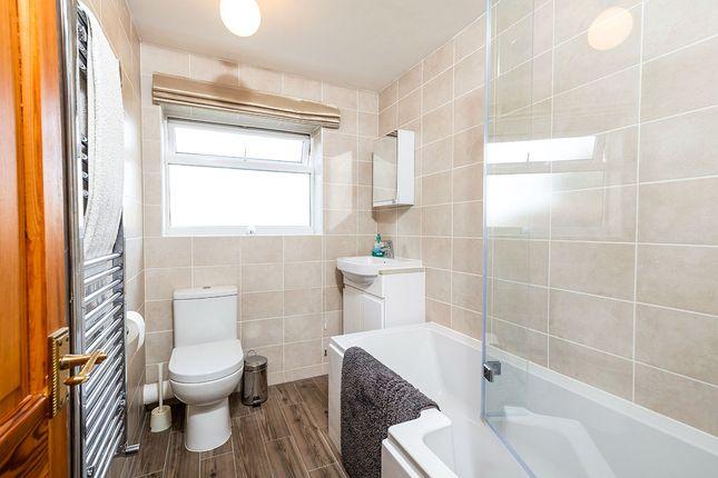 Bathroom of Southfleet Avenue, New Barn, Kent DA3