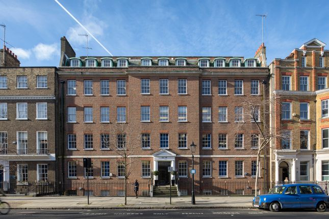 Thumbnail Office to let in 26-28 Bedford Row, London