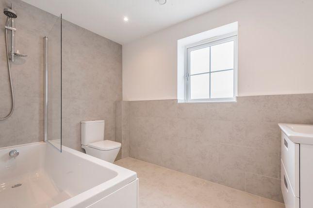 Family Bathroom of Frog Grove Lane, Wood Street Village, Guildford GU3