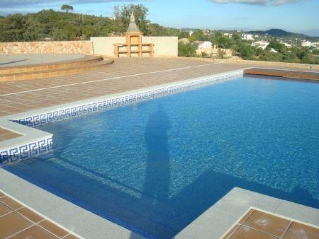 Image 6 4 Bedroom Villa - Central Algarve, Sao Bras De Alportel (Jv101459)