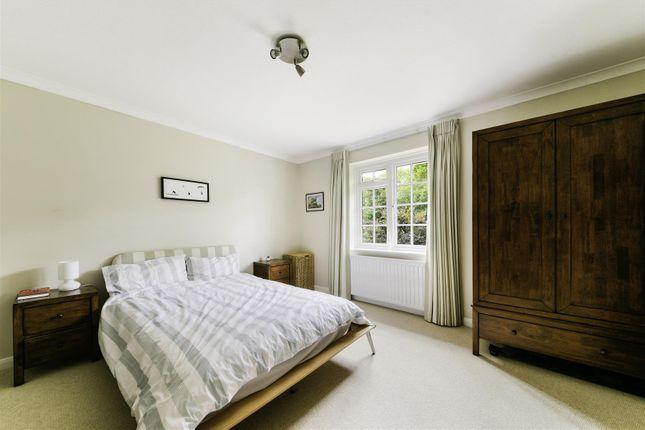 Beech Lane, The Dewar House (28)