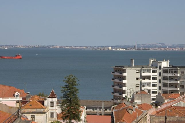 Thumbnail Apartment for sale in São Vicente, São Vicente, Lisboa