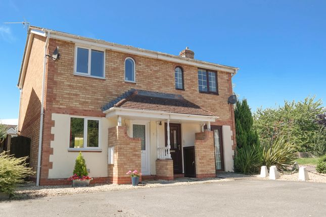 Property For Sale Under   Powys Wales