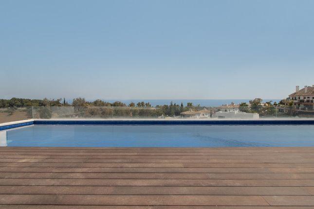 Apartment for sale in Marbella, Costa Del Sol, Spain