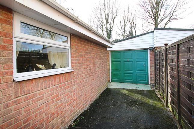 Picture No.13 of Fern Close, Eckington, Sheffield, Derbyshire S21