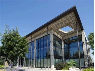 Thumbnail Office to let in 258, Bath Road, Slough, Berkshire