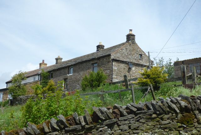 Thumbnail Country house for sale in Nenthead, Alston, Cumbria
