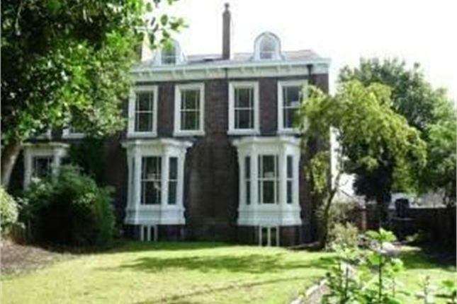 3 bed flat to rent in The Oaks, 5 Gray Road, Ashbrooke, Sunderland, Tyne And Wear