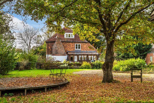 Eastbourne Road, Newchapel, Lingfield, Surrey RH7