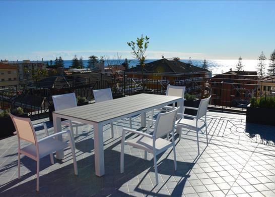 Property For Sale In Bordighera Italy