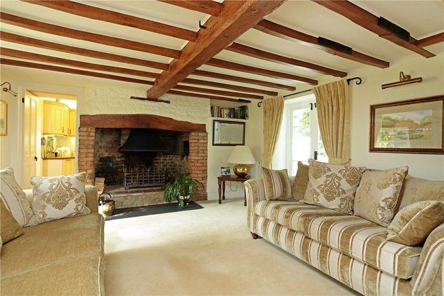 Picture No. 26 of Aldbourne Road, Baydon, Marlborough, Wiltshire SN8
